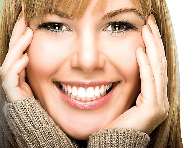 Dental Implants in Naples, FL