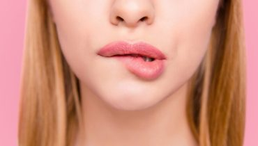 Don't forget: Dry mouth can lead to serious problems