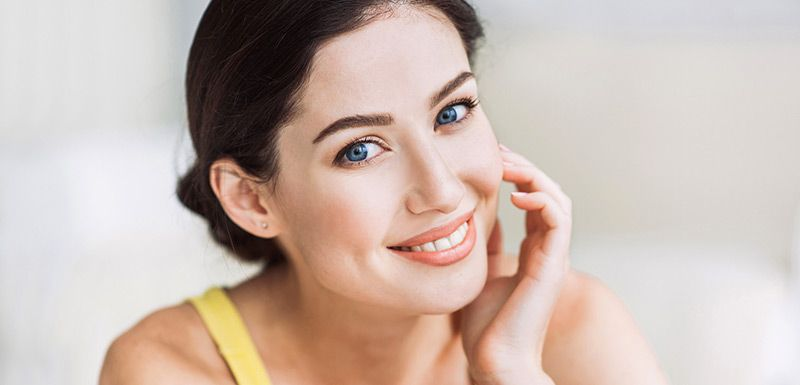 Dermal Fillers | Naples, FL