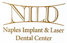 American Academy of Implants Dentistry
